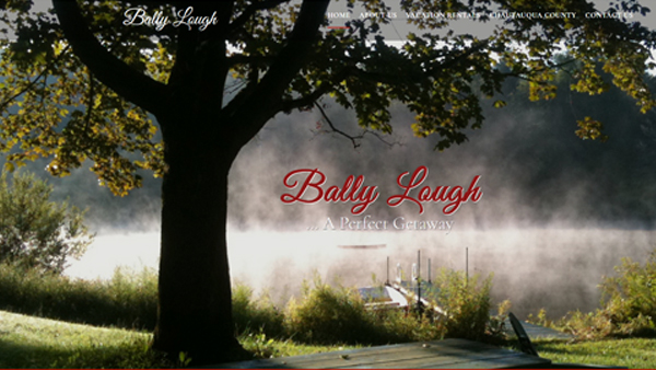 Bally Lough Vacation Rentals