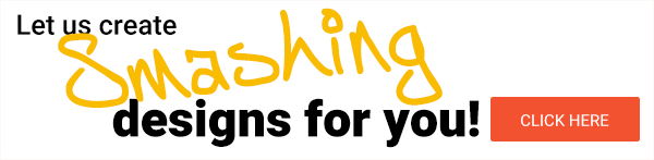 Smashing Design Services